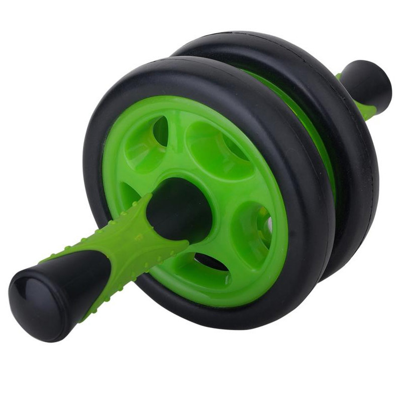 Push-Up-Wheel